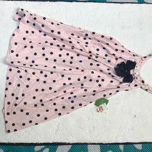 Kate spade dream a little dream night gown small